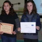 Los colegios miguelturreños se involucran en el Día del Libro