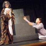 Diez grupos participarán en la XVII Muestra Local de Teatro de Tomelloso