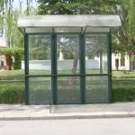 Manzanares tendrá transporte urbano municipal este año