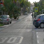 El Ayuntamiento de Manzanares decide no prorrogar el contrato de concesión de la zona azul