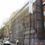 La casa de la calle Calatrava: una muerte anunciada por la indiferencia de las instituciones