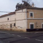 La lucha por evitar la pérdida de la Casa del Gallego de Tomelloso