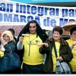 Manifiesto de Tomelloso: la unión de las principales plataformas ciudadanas de España
