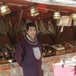 Ciudad Real prepara su Romería de Alarcos