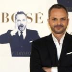 Miguel Bosé y José Mercé actarán en Ciudad Real el 19 de agosto