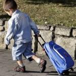 El plazo de ayudas para libros y material escolar en Manzanares finaliza el 15 de junio
