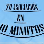 'Tu asociación en diez minutos': la Oficina de Participación Juvenil de Manzanares fomenta el asociacionismo