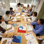Moral de Calatrava tendrá Universidad Popular