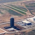 UPyD aboga por «no perseguir a los ricos del aeropuerto» ni «poner el dinero de todos»