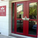 Las Cortes de C-LM acogen hoy un Pleno extraordinario e histórico dedicado en exclusiva a CCM