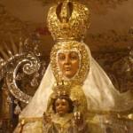 La deconstrucción de la Pandorga (2/3): El materialismo cultural de la fiesta