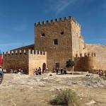 El Gobierno saca pecho de sus inversiones en la provincia de Ciudad Real