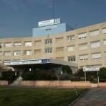 ¿Un nuevo hospital en Puertollano?