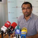 El Ayuntamiento «desmiente» el abono al CD Puertollano, pero reconoce que ya firmó la orden
