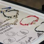 ¿Quieres una pulsera de Manzanares? Prepara 75 euros