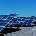 Renovalia e Iberdrola invertirán 400 millones de euros en nuevas plantas solares en Puertollano