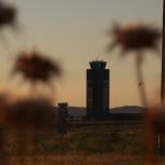 """Los administradores del Aeropuerto de Ciudad Real siguen """"empecinados"""" en decir que no hay trabajo, según UGT"""