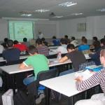 La Fundación Virtus inicia un nuevo curso