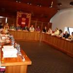 Puertollano aprueba su Plan de Ordenación Urbana