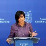 """""""Los dirigentes del PP no están más interesados que la Junta en tener una Autovía que conecte Ciudad Real con Toledo"""""""