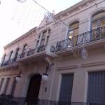 El casino de Valdepeñas reabre sus puertas como centro cultural tras siete años de obras