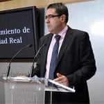 El Ayuntamiento de Ciudad Real incrementará un 1,36 por ciento su presupuesto para 2011