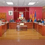 Argamasilla de Alba: aprobados los presupuestos para 2011 con la unanimidad del Pleno