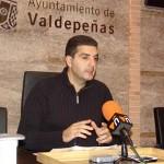 La Concejalía de Obras gestionó una inversión de 14 millones de euros durante 2010
