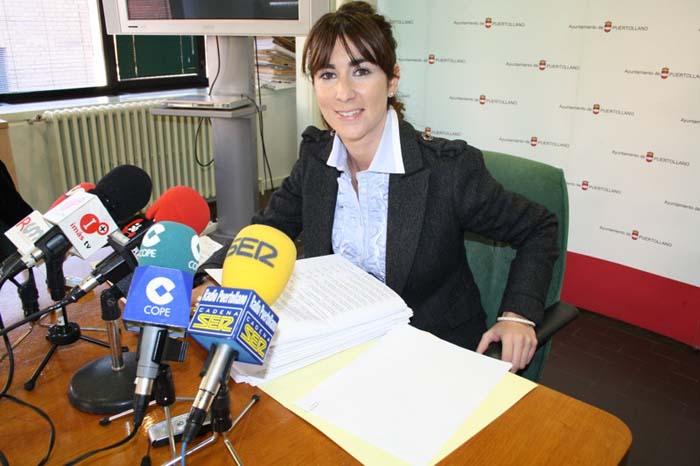 El juzgado desestima el concurso de acreedores en virtus for Juzgado de puertollano