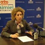La Oferta Pública de Empleo del Ayuntamiento de Daimiel ha abierto sus procesos selectivos