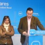 """Detectan """"irregularidades"""" en las relaciones entre el Ayuntamiento de Malagón y Global Sport"""