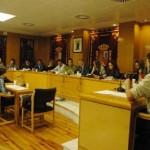Las cuentas municipales cierran 2010 con un superávit cercano a los 700.000 euros y un remanente de tesorería de casi medio millón