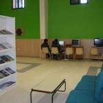 En servicio las nuevas instalaciones de la Casa de la Juventud