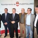 La XV Feria de Teatro de Castilla-La Mancha sube el telón