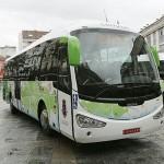 El ayuntamiento de Ciudad Real suprime el autobús que iba al Aeropuerto, que costaba 70.000 euros anuales