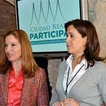 """UPyD denuncia que el Ayuntamiento oculta a los ciudadanos el """"fracaso"""" y el coste del programa Ciudad Real Participa"""