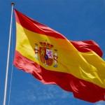 Defensa organiza un homenaje a la bandera española en Ciudad Real