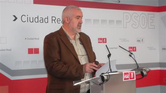 Juan F.Ruiz