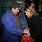 Castilla-La Mancha cierra 2011 con un déficit del 7,3%
