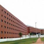 Nuevo colapso de las Urgencias del Hospital de Ciudad Real: 32 pacientes pendientes de ingreso, algunos desde el viernes