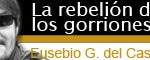 La rebelión de los gorriones