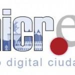 Actualización técnica en Miciudadreal.es