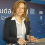 La alcaldesa de Argamasilla de Calatrava suspende un Pleno porque un ciudadano quería grabarlo