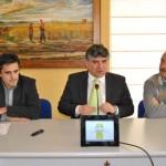 El Ayuntamiento de Tomelloso presentará al plan de pago a proveedores facturas por un valor de 2.136.000 euros