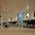 El Aeropuerto de Ciudad Real ya es carne de acreedores: entra en periodo de liquidación