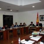 """El Ayuntamiento de Bolaños aprueba un plan de ajuste para pagar su """"enorme"""" deuda a proveedores"""
