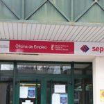La provincia de Ciudad Real cierra el primer trimestre con 61.000 parados y un desempleo del 25,76%