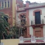 Ciudad Real: El Pleno aplaza el debate de la consulta popular acerca de la Casa de la Cruz Roja, que podría ampliarse a otros inmuebles