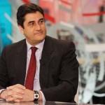 SATSE exige a Echániz que rectifique o dimita por sus declaraciones sobre los puntos de atención continuada