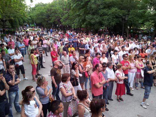 Juzgados diario digital ciudadano de for Juzgado de puertollano
